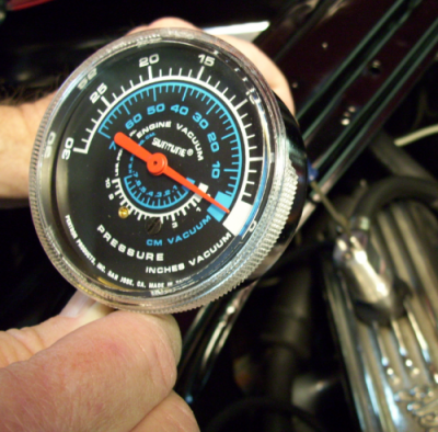 tuning-with-vac-gauge