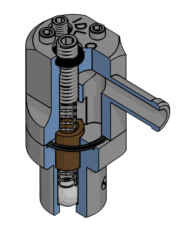 Understanding how a PCV valve may be causing your engine's problems